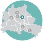 Berlin-Karte-Carl-Legien