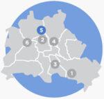 Berlin-Karte-Weisse-Stadt